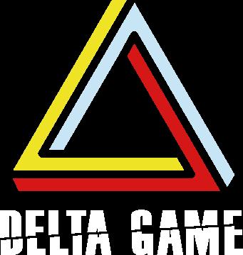 DELTA GAME